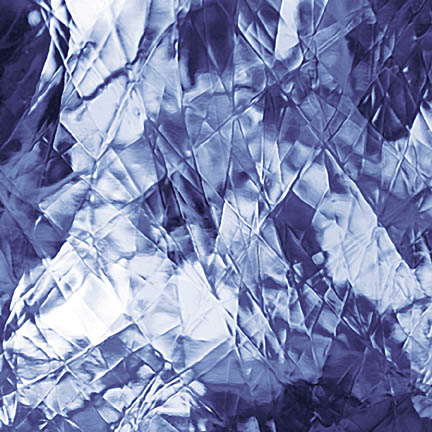 130.8A Pale Blue Artique