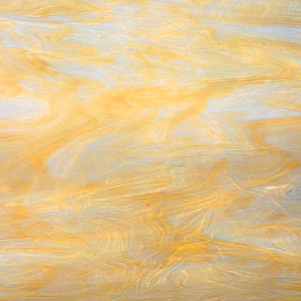 315-02S White Pale Amber