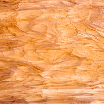 315-2S White Medium Amber