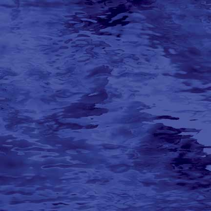 538-6W Navy Blue Waterglass