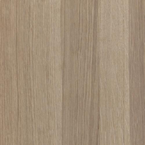 IV Innato Etched Raw Oak