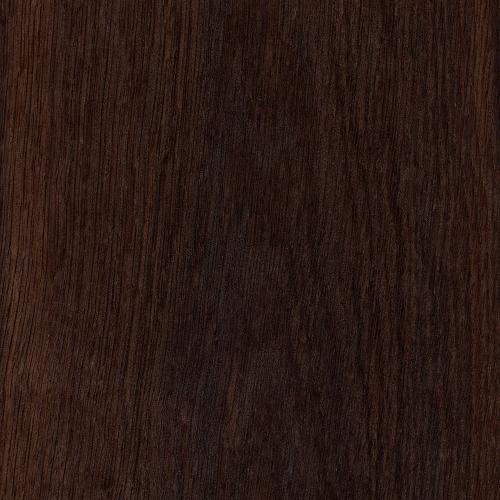 IV Smoked Oak Crown Cut