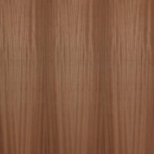 African walnut DW