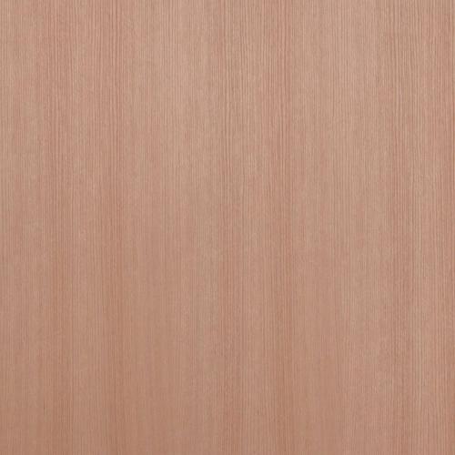 American Red Oak DW