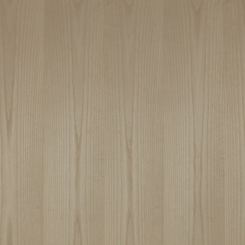 Ash dyed Sandel wood 1 DW