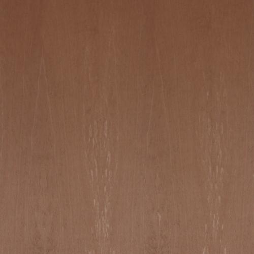 B.E.M Dyed Copper DW