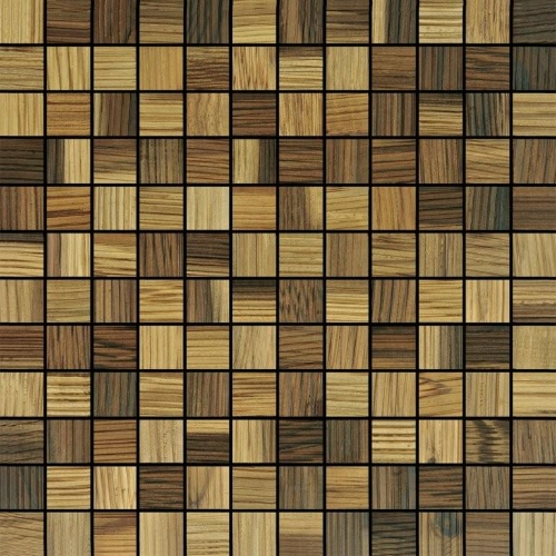 IV Saphhire Exquisite Yew wood