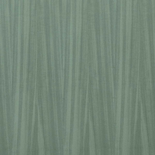 Koto Dyed Grey DW