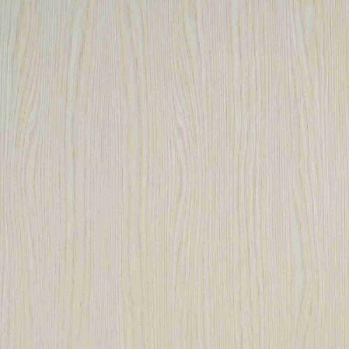 Limestone Oak DW