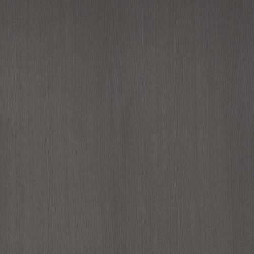 Oak Dyed Platinum Grey DW
