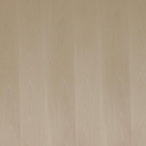 Oriental Bamboo DW