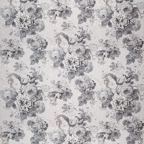 wild-floral-AF26135 symphony