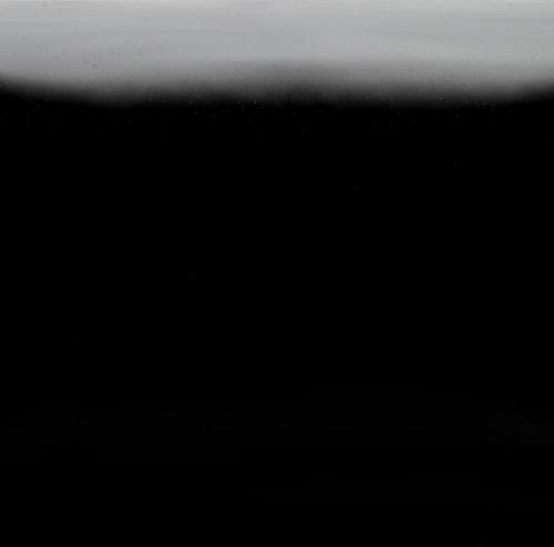 BRIGHT – Piano Black
