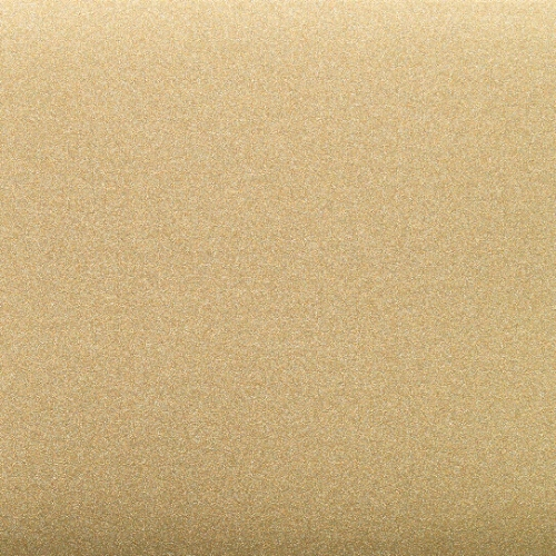 ELOX – Anodized Light Gold