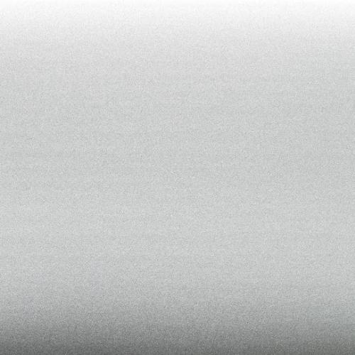 ELOX – Silver Euras C0