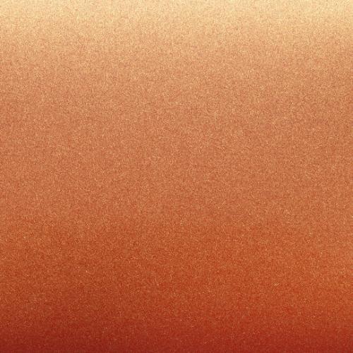 IRID – Pyrite Copper Orange Gold