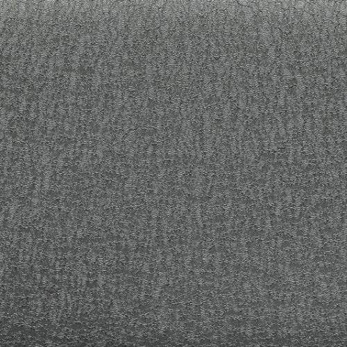 SENSE – Rough Mouse Grey