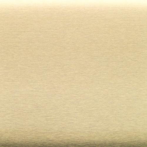 PURE – Brass Light TL