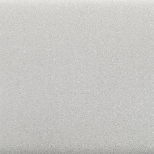 SENSE – Grey White