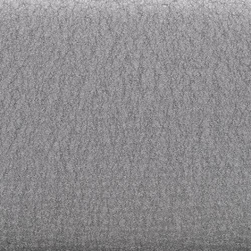 SENSE – Rough Pyrite Matt Silver