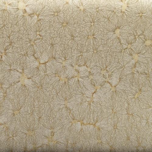 SENSE – Zincflowers Gold