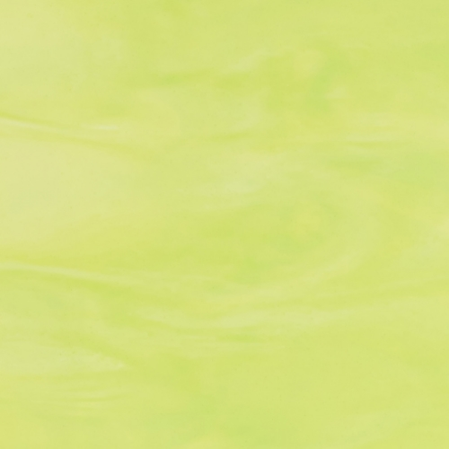 LIME TWIST BL-211