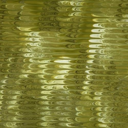 Kinnon Pattern 272