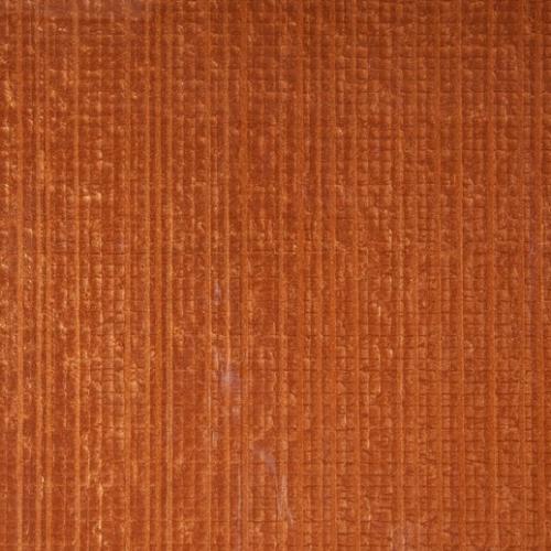 Kinnon Pattern 280 b