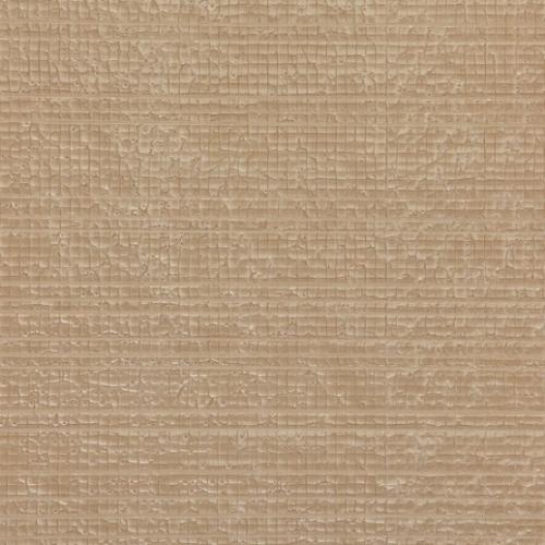 Kinnon Pattern 280