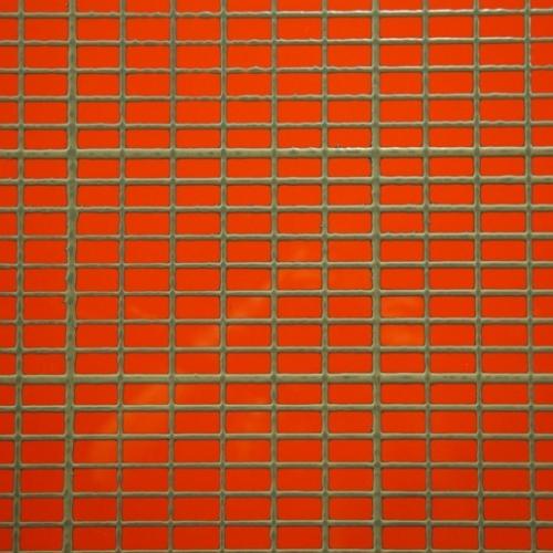 Kinnon Pattern 476