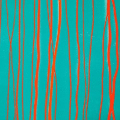 Kinnon Pattern 481