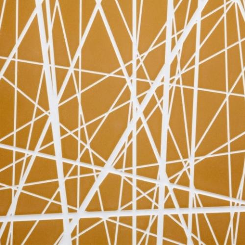 Kinnon Pattern KCD 117