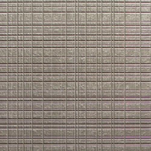 Kinnon Pattern KCD 137