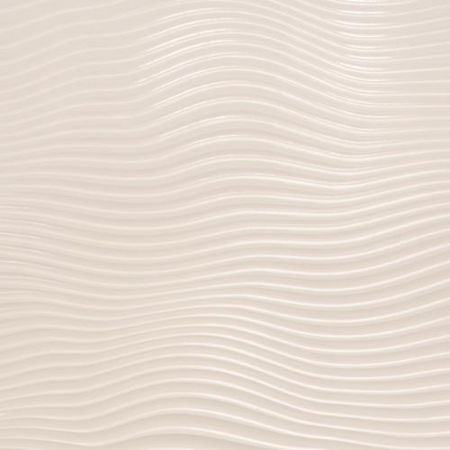 Ocean IMP0071