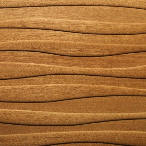 Motion deep surf sapele