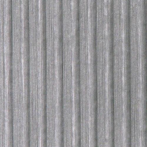 MET-1100 VL Aluminum Vertical Lines