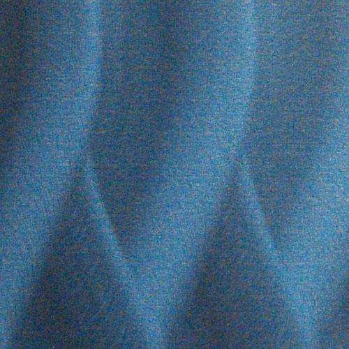 MET-7120 Blue Shimmering Cascade