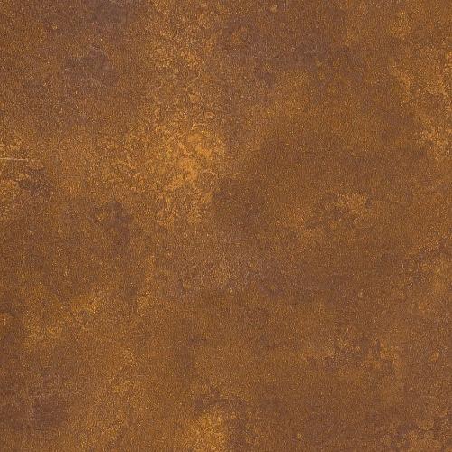 D-1021HG Gold Pearl Erosion