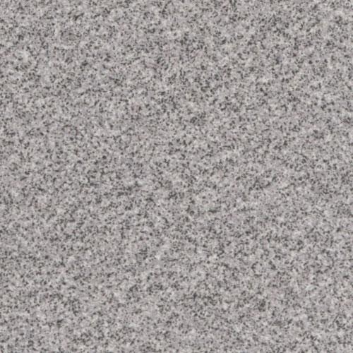 FF03 Grey Graf