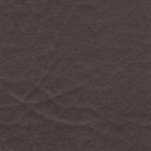LC1596LR Testa Di Moro Leather