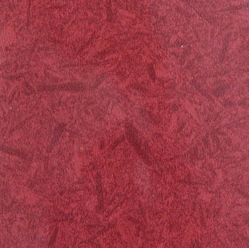 M-7310 Red Chip