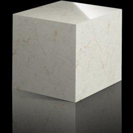 silestone-cream-stone
