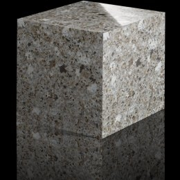 silestone-forest-snow