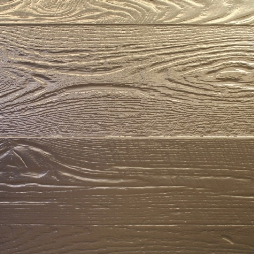 Motion ligno silver.jpg