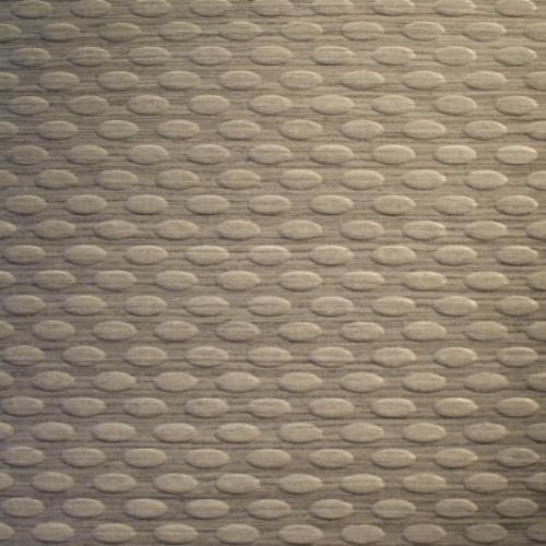 Motion mounds grey.jpg