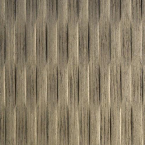 Motion wave grey.jpg