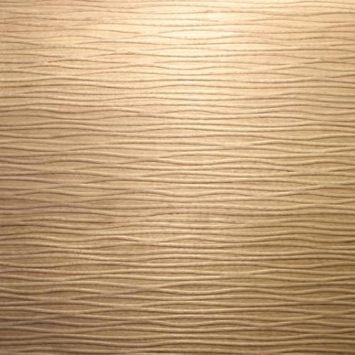 Motion viper walnut.jpg