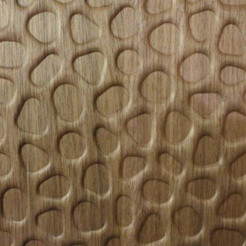 Motion pebbles walnut.jpg