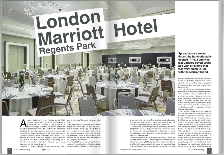 Marriott Regents Park 1.JPG