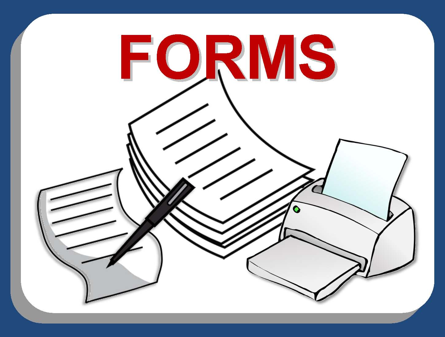 forms picture.jpg